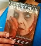 Zombie Dream