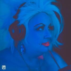 DJ Callisto